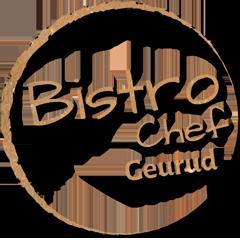 Bistro Chef Geurud